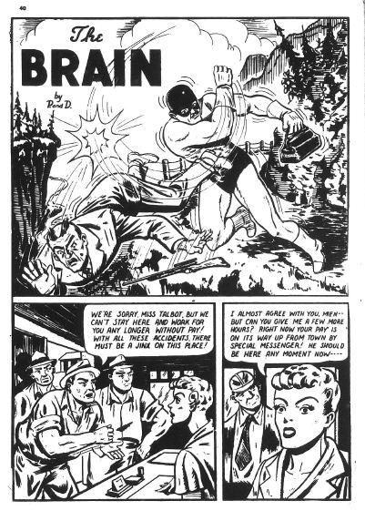 Active Comics 27 p. 40