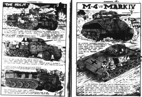 From Commando No. 5 p. 36-7