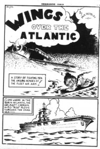 From Commando No. 4 p. 19