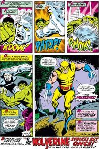 hulk 180 last panel