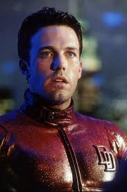ben-affleck-as-daredevil