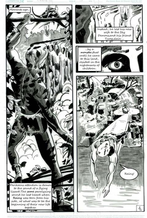 crash 3 pg 4
