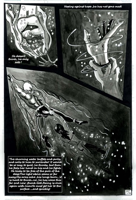 crash 3 pg 5