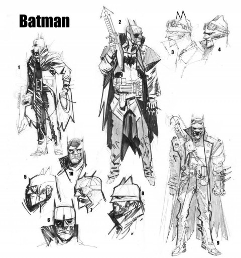 2790534-steam_punk_batman_by_seangordonmurphy_d5ns38e