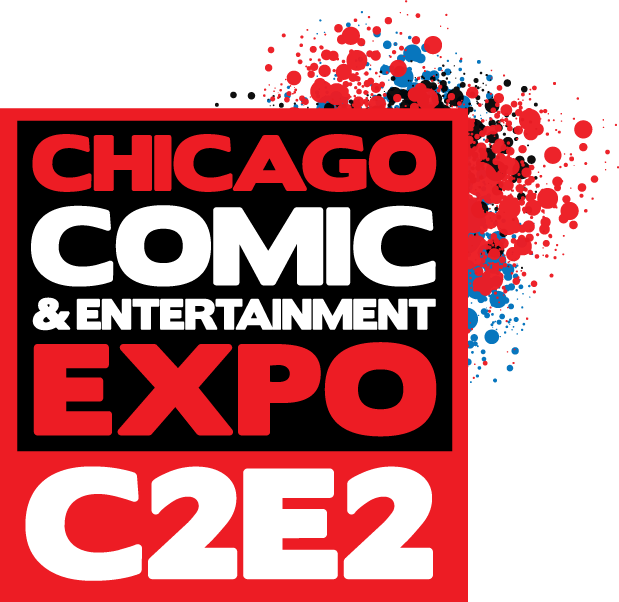 C2E2: Marvel Digital Panel