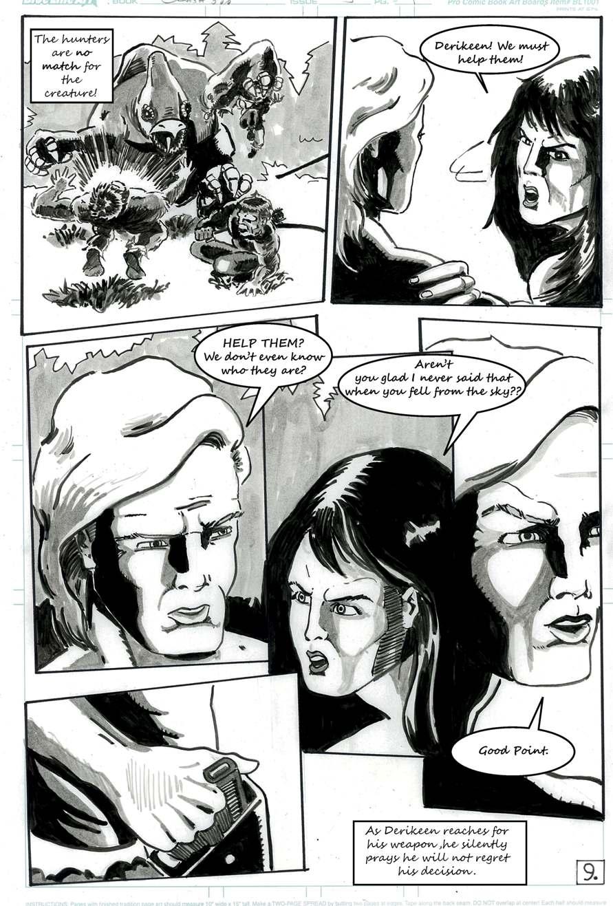 Crash3! Page 9