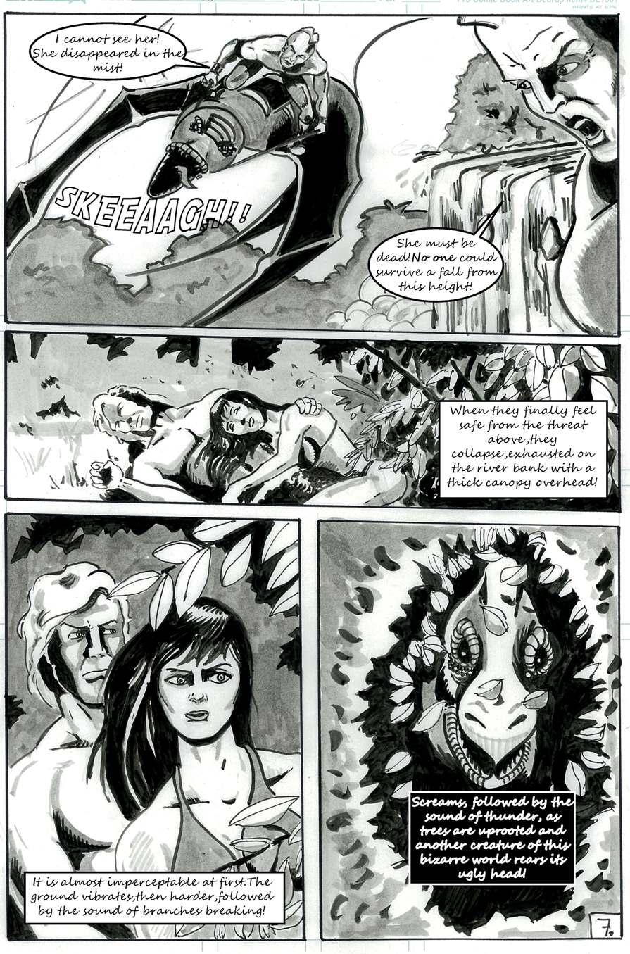 Crash 3! Page 7