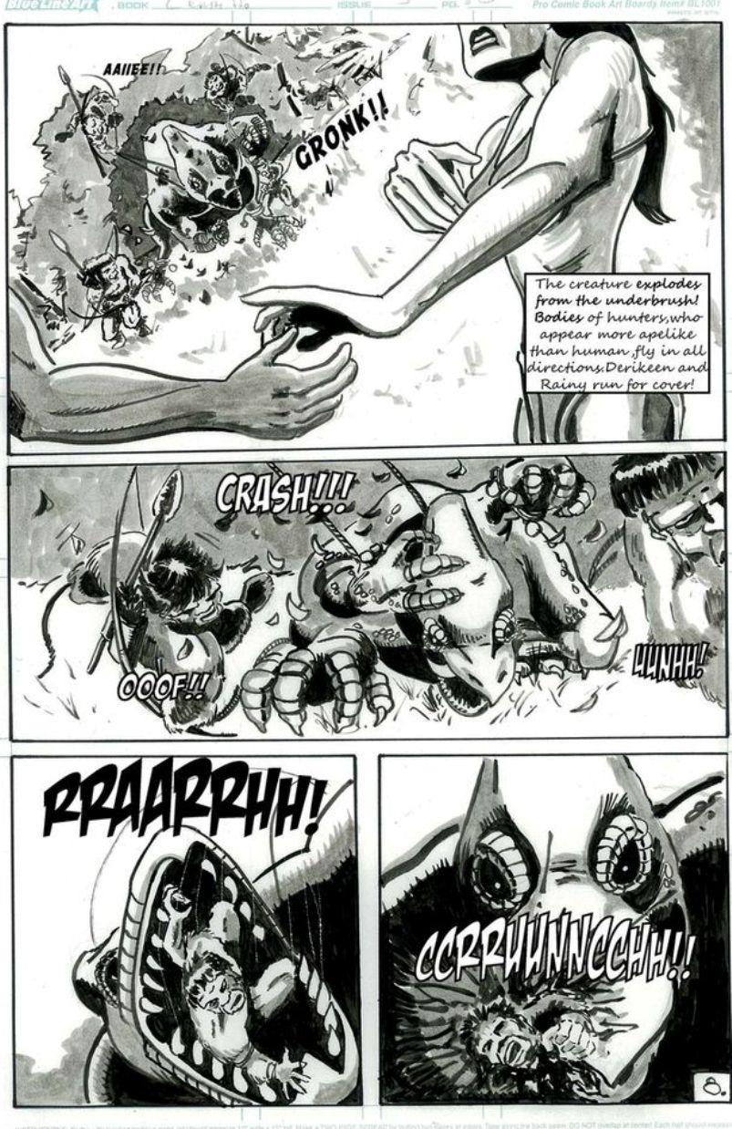 Crash 3! Page 8