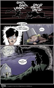 2012-02-08-Lilith-Dark-Page-Three