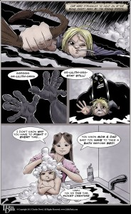 2012-02-29-Lilith-Dark-Page-Nine