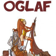 Oglaf (18+)