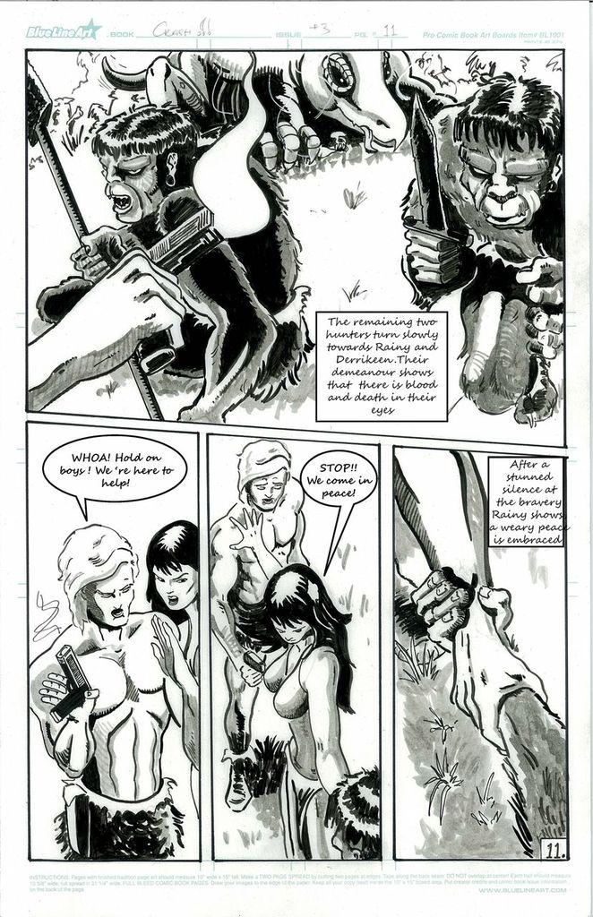 Crash 3! Page 11