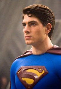 superman-returns-nw04