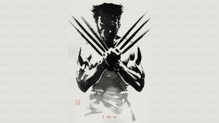 The Wolverine: Movie Review