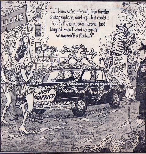 Dec. 1970