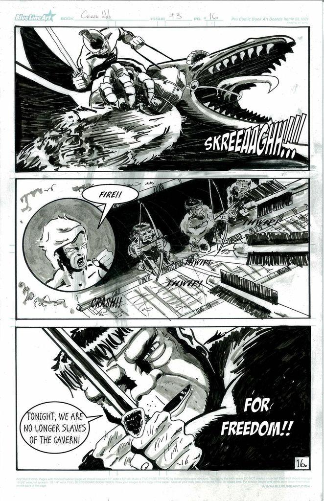 Crash 3! Page 16