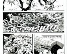 Crash 3! Page 17