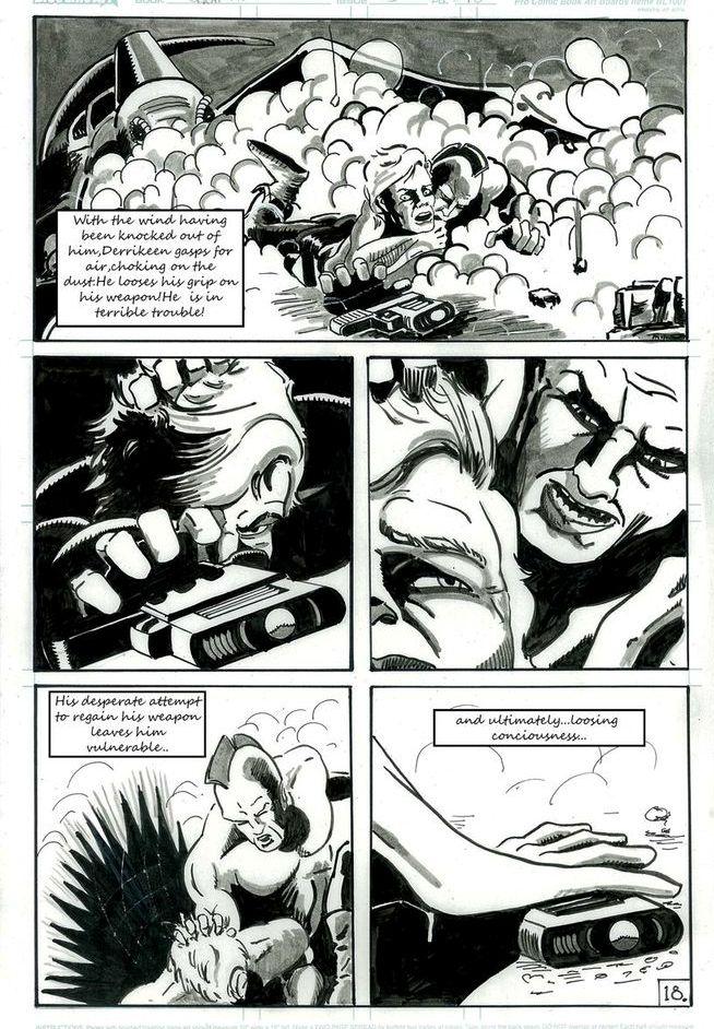 Crash 3! Page 18