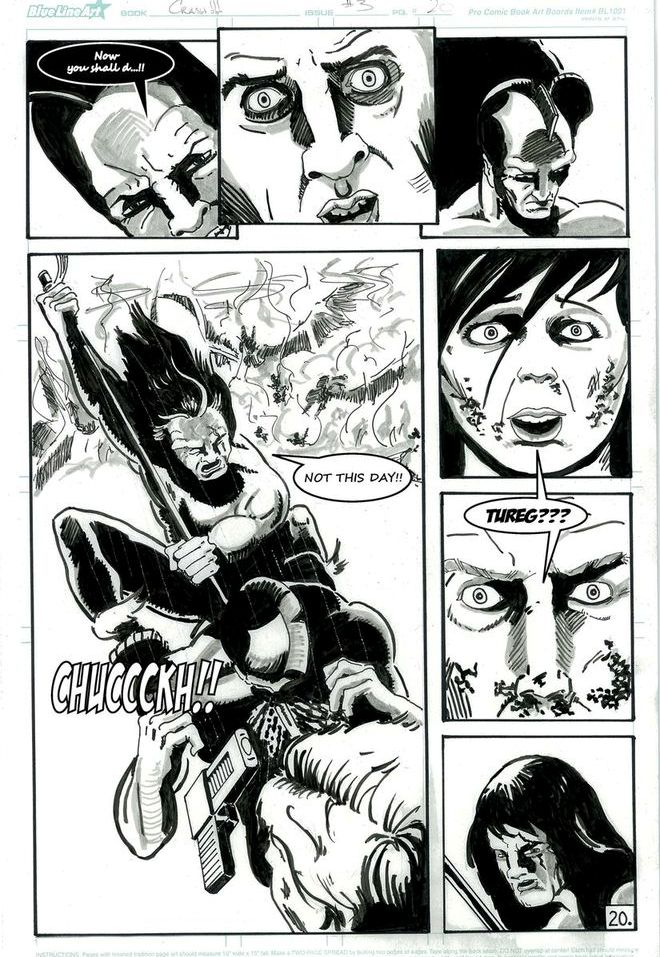 Crash 3! Page 20
