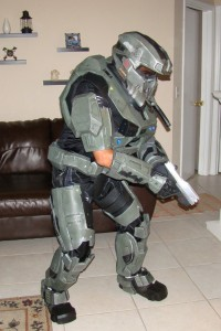 halo_reach_foam_armor_build_by_hyperballistik-d4pvqkj