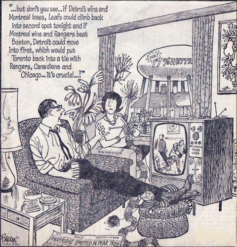 January 1965