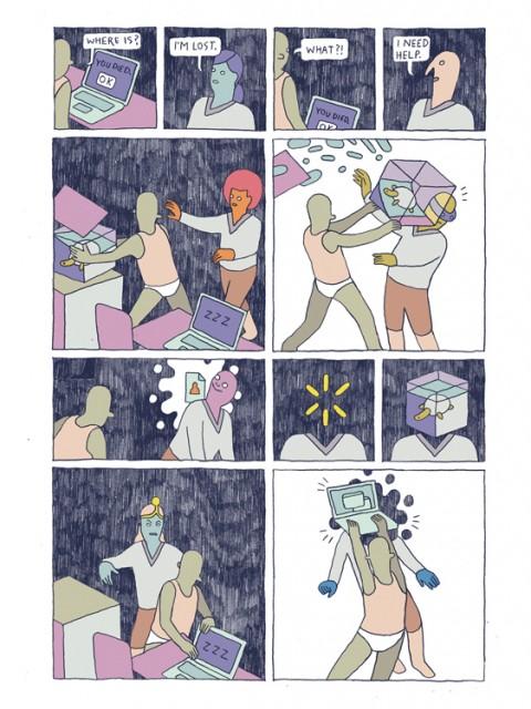 Future Shock 4 p52