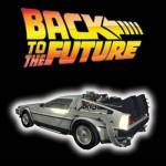 BACKtoFUTURE2