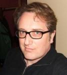 Robert Pincombe