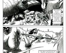 Crash 3! Page 22