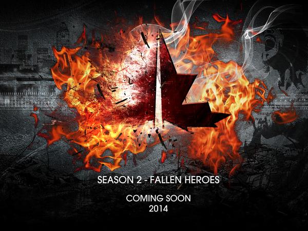 20130801124545-Promo_Season_2
