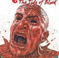 Kill Shakespeare: Tide of Blood #5