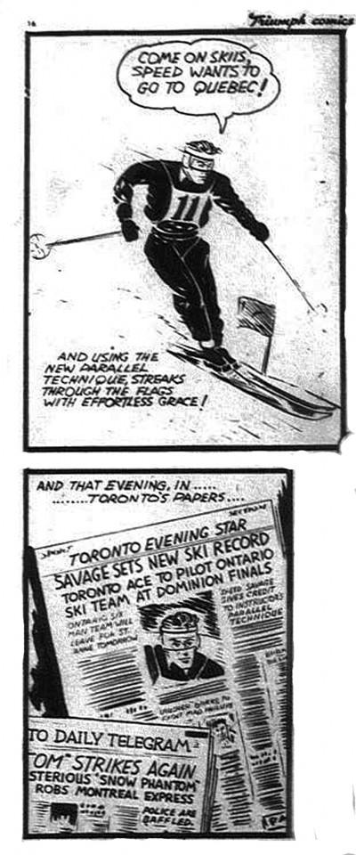 Triumph Comics No. 11 p. 16