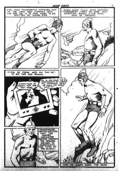 Active Comics No. 8 p. 57