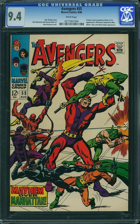 ah 925 avengers 55