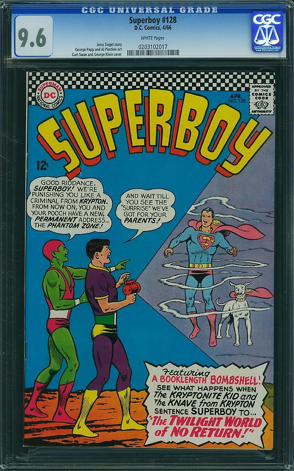 ah 925 superboy 128