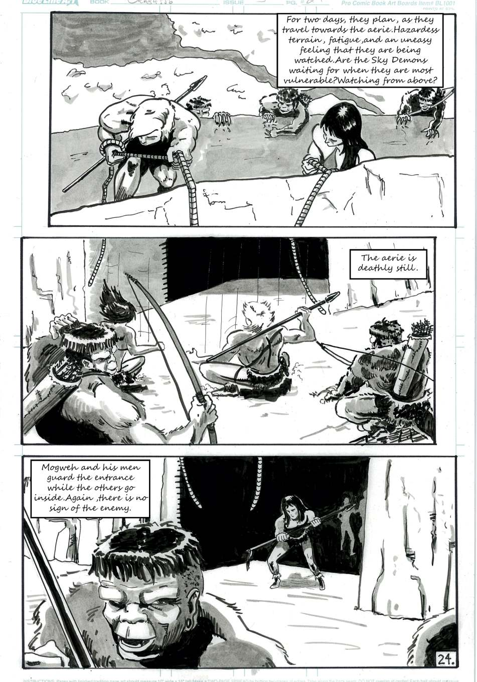 Crash 3! Page 24