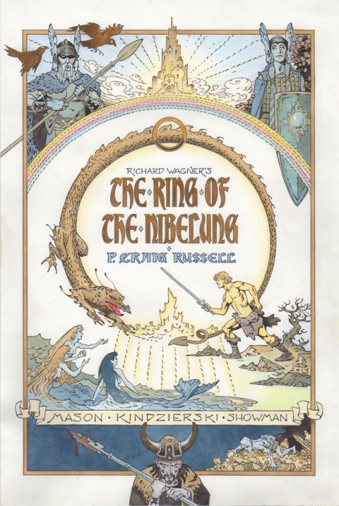 http://www.comicbookdaily.com/wp-content/uploads/2013/10/The-Ring-Of-The-Nibelung-cover-by-P.-Craig-Russell-480x717.jpg
