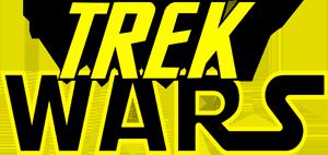 TrekWARS_Title