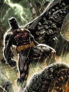 batman-eternal-262x350