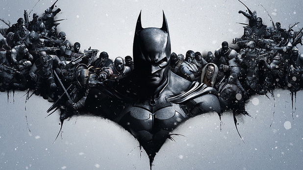Batman-arkham-orgins
