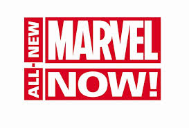 Marvel Now, Continuity, and What If?