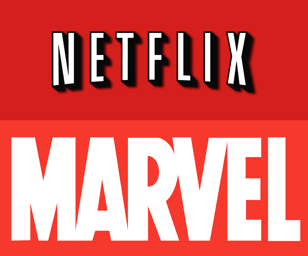 Marvel, Netflix partnership redefines comic book TV/film