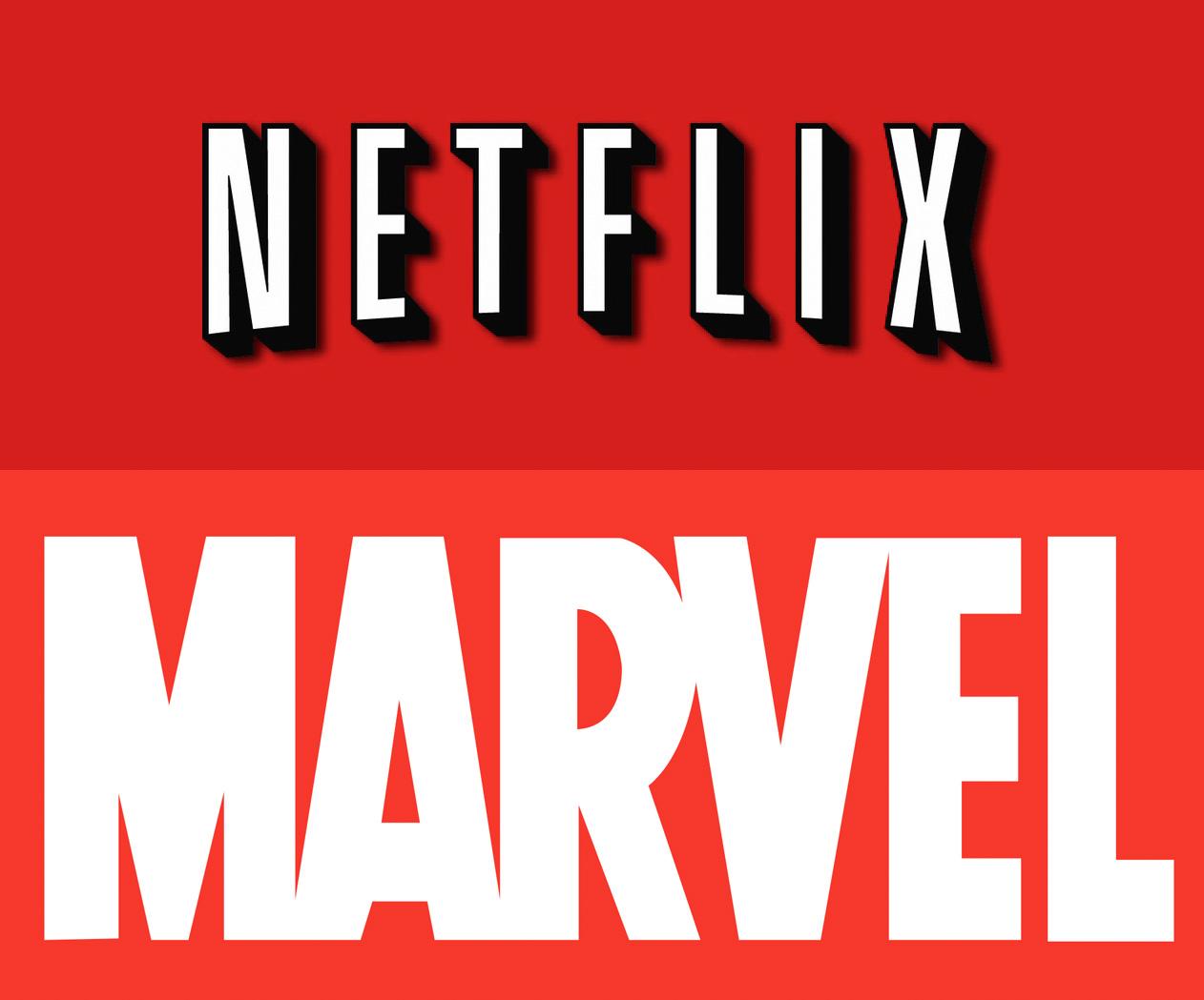 Marvel, Netflix partnership redefines comic book TV/film