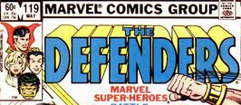 The_Defenders_1