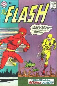 flash 139