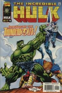 hulk 449