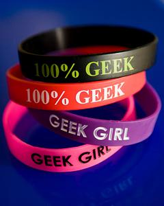 lg_bracelet1