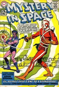 mysteryinspace 75