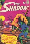 shadow_archie_8
