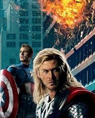 What If Superhero Movies Fail?
